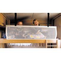 Dometic - Filet de sécurité 1500 x 580 mm