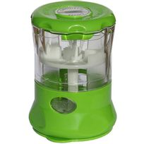Fresh Mill - moulin à herbes surgelées vert clair - fmh084