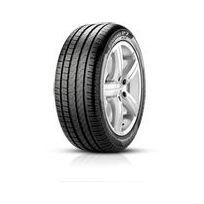 Topcar - Pneu voiture Pirelli P7CINTBLUE 225 45 R 17 91 Y Ref: 8019227228991