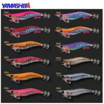 Yamashita - Turlutte Egi Oh Q Live Search 3.5