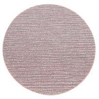 Mirka - Disque Papier Abrasif Abranet 125 - Diametre 125 Mm - Grain:320 - Cond.:50