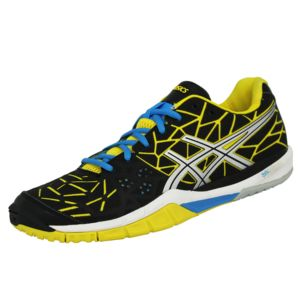 Chaussures Gel Chaussure Asics asics 2 Cher Pas Handball Fireblast nx8HxqZfw