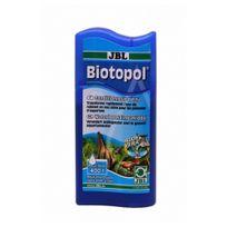 Jbl - Condtionneur d'Eau Biotopol pour Poisson d'Aquarium - 100ml