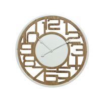 61799152663ad Chiffre pour horloge - catalogue 2019 -  RueDuCommerce - Carrefour