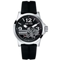 Marc Ecko - Montre homme The Flint E08503G1