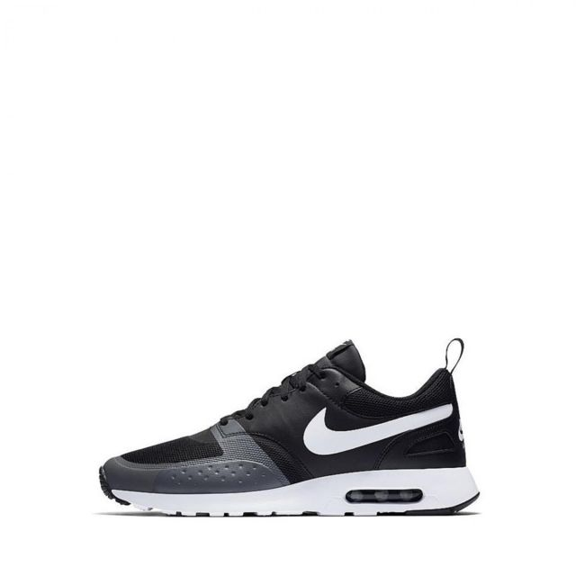 quality design dd3a1 dc849 Nike - Baskets Air max Vision - Ref. 918230-005 - pas cher Achat  Vente Baskets  homme - RueDuCommerce