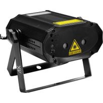 Afx - Mini laser Rg Minirg-multi Ibiza