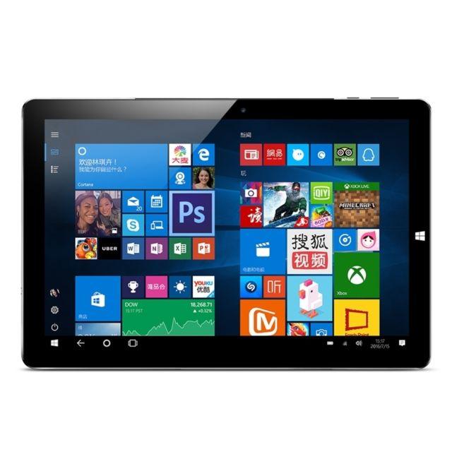 34538bb79cf8a0 Wewoo Tablette Tactile noir 10,1 pouces, 4 Go + 64 Go, 6000mAh ...