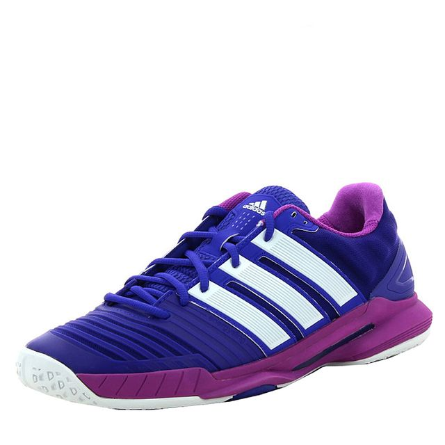 high fashion on feet images of great quality Adidas - Performance-Chaussures Handball Adipower Stabil 11 ...