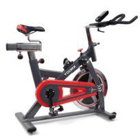 Toorx - Vélo de Biking Srx-70