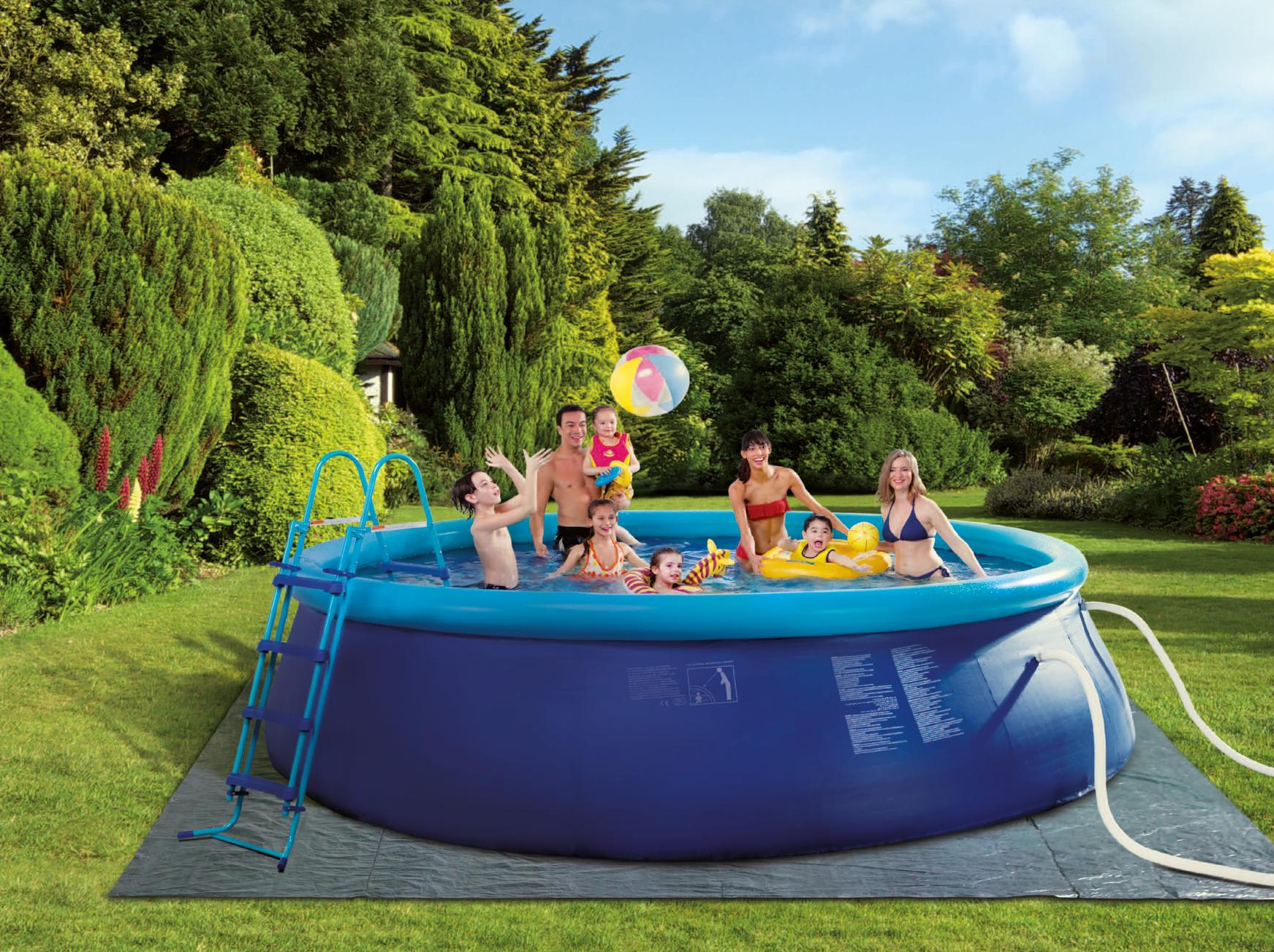 piscine hors sol carrefour prix nx03 humatraffin. Black Bedroom Furniture Sets. Home Design Ideas