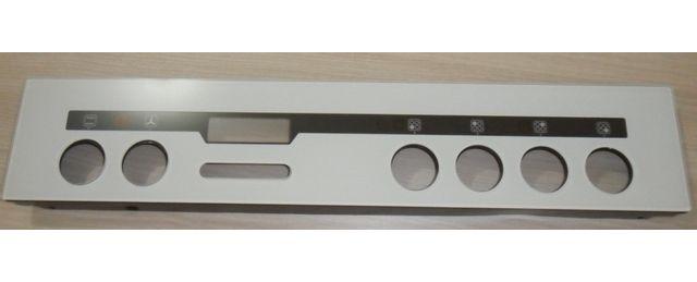 Bosch Bandeau de commande pour cuisinière b/s/h