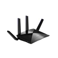 NETGEAR - Routeur Gigabit Wifi AD7200 Nighthawk