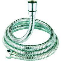 Alterna - flexible de douche - concerto - 2 mètres - laiton - double agrafage - hs3