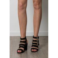 Chaussures Princesse boutique - Achat Chaussures Princesse boutique ... 35cd379689ff