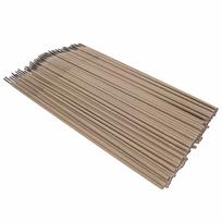Ferm - Électrodes Wea1011 117 pièces Rutile