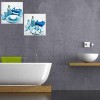 Tableau pour salle de bain - catalogue 2019 - [RueDuCommerce ...