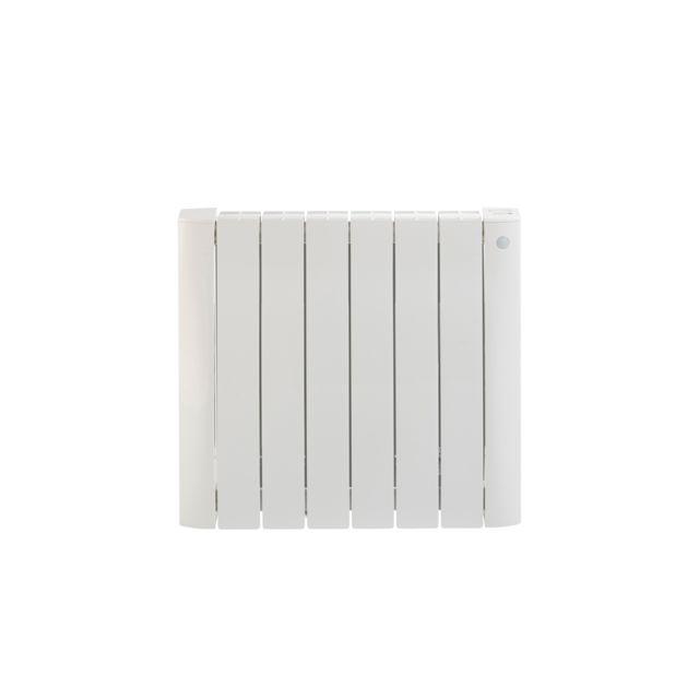 mariniere energie radiateur lectrique inertie confort cvbidc510 pas cher achat vente. Black Bedroom Furniture Sets. Home Design Ideas