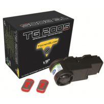 Tecnoglobe - Alarme moto Tg2005