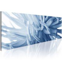 Bimago - Tableau - Canvas print – Flover petals