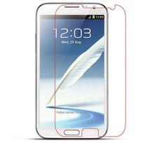 Cabling - Film Protection En Verre Trempé Samsung galaxy note 2, Protection écran en Verre Trempé de super qualité protecteur pour Samsung galaxy note 2