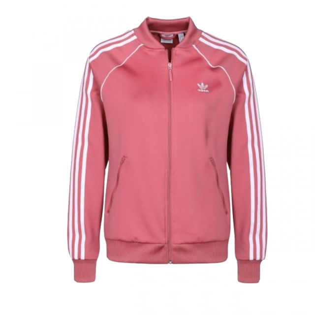 Veste De Survêtement Adidas Originals Sst Tt