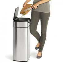 poubelle de cuisine - achat poubelle de cuisine pas cher - rue du