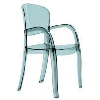 fauteuil polycarbonate transparent Achat fauteuil polycarbonate