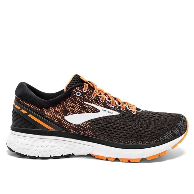 Brooks Ghost 11 pas cher Achat Vente Chaussures
