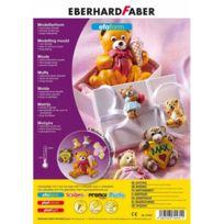 Eberhard Faber - 570431