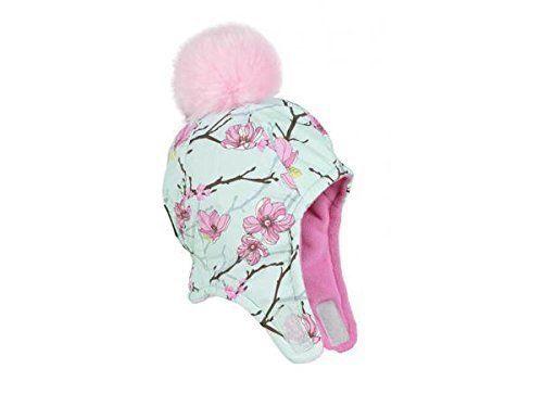 487480a456fc Elodie Details - Bonnet Apple of my eye 12-24m - pas cher Achat   Vente  Casquettes, bonnets, chapeaux - RueDuCommerce