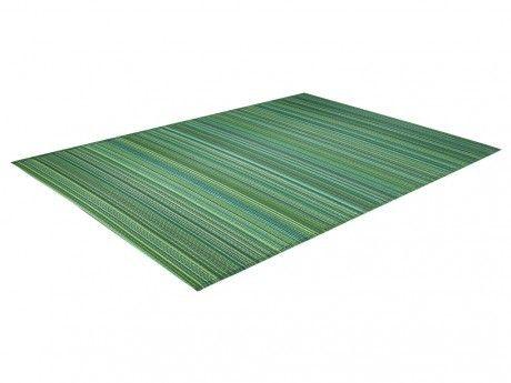 marque generique tapis d 39 ext rieur oahu polypropyl ne 160x230 cm vert pas cher achat. Black Bedroom Furniture Sets. Home Design Ideas