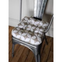 Galettes Chaise 50 X