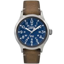 Timex - Tw4B01800