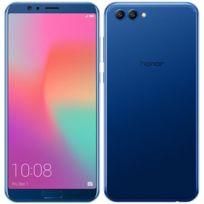 HONOR - View 10 - Bleu