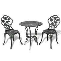 table chaise restaurant - achat table chaise restaurant pas cher ... - Chaise Et Table Restaurant Pas Cher