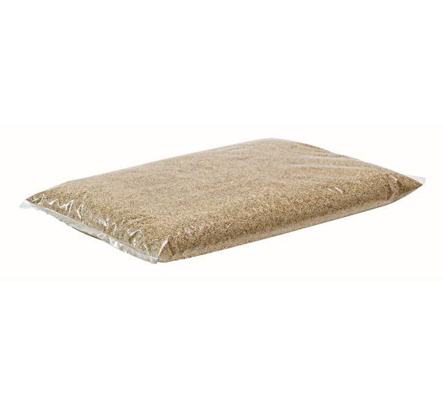Bartscher Granulat, 7 kg