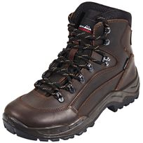 High Colorado - Outback - Chaussures - marron