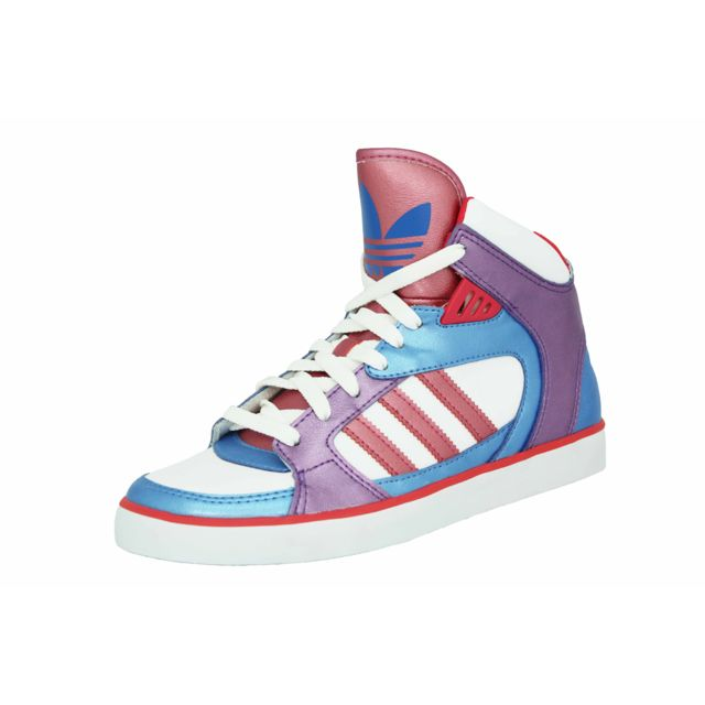 Chaussures Sneakers Mode Originals W Adidas Amberlight tdhrsQ