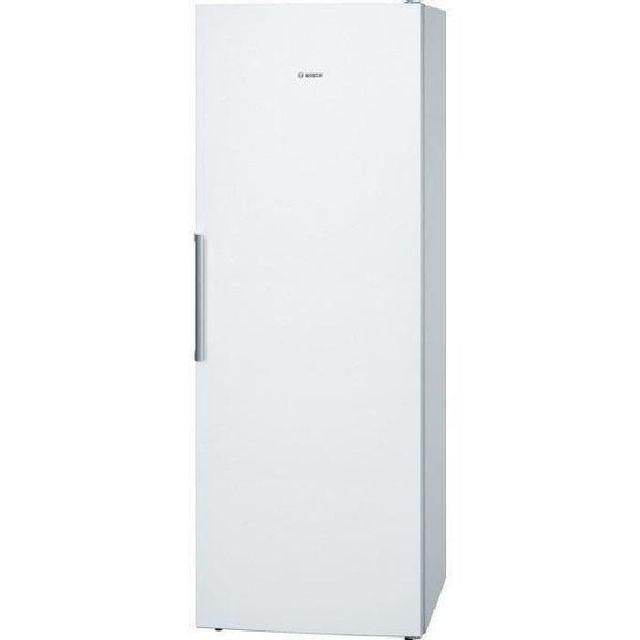 Bosch Congélateur armoire - GSN58AW30