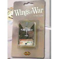 Ubik - Jeux de société - Wings Of War : Dawn of War Squadron Pack - Flying Legend