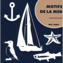 Art Et Images - Motifs de la mer