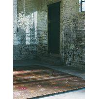 Brink & Campman - Tapis salon elegant et raffine Ruby Tapis Moderne par Brink and Campman