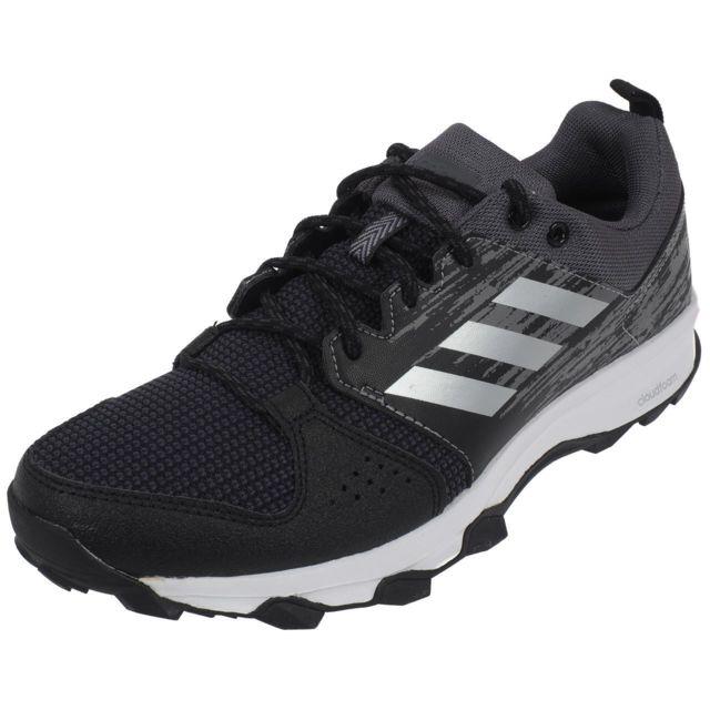Adidas 76430 Trail M Galaxy Chaussures Running Pas Gris gb6Yf7vy