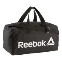 64335e15b8 Reebok sac sport grip - catalogue 2019 - [RueDuCommerce - Carrefour]