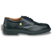 Cofra - Chaussures de sécurité Golden S1 Esd Src Taille 42
