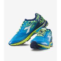 Diadora - Chaussures de running Mythos Blushield - Sh101.17148