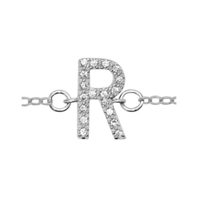 Sochicbijoux - So Chic Bijoux © Bracelet Longueur Réglable: 17 à 20 ...