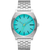 Nixon - Montre femme Time Teller A0452460