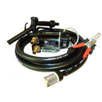 BATI AVENUE - Kit pompes gasoil eko auto-amorcantes 24 V-08564